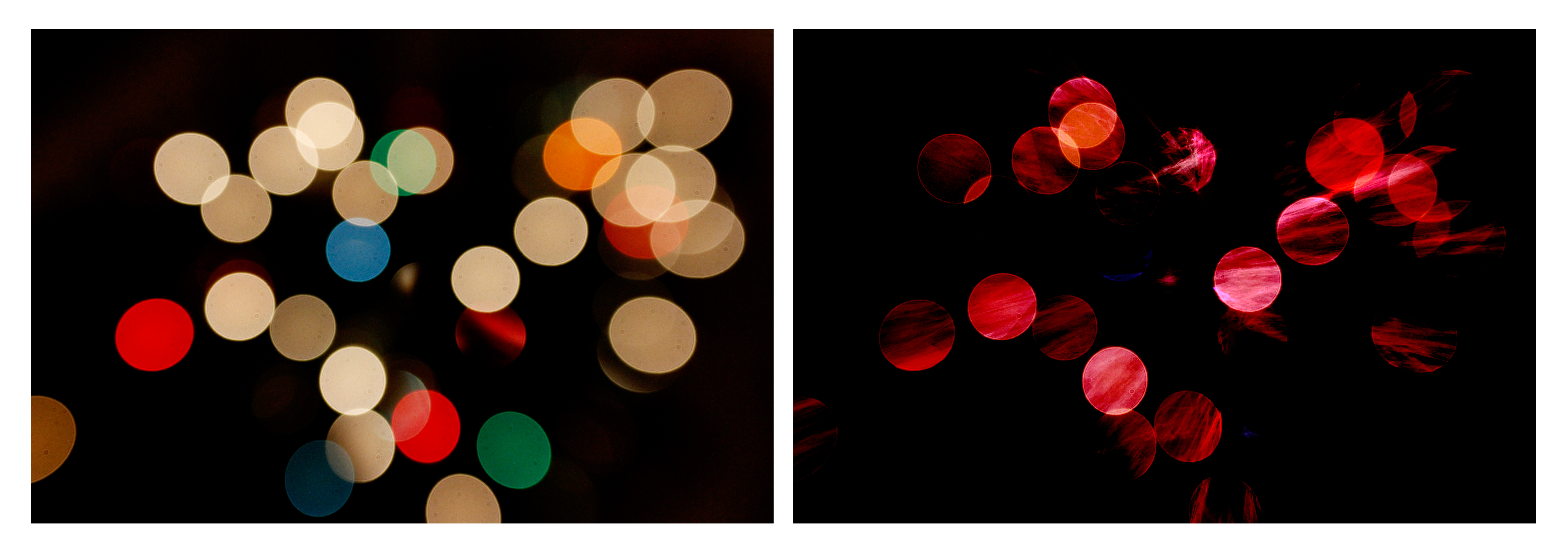 GoMedia-FractalSpace-Bokeh-BeforeAfter