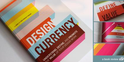 designcurrencyheader