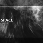 A new Arsenal release: the Fractal Space texture pack