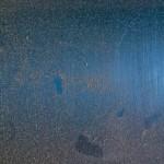 gma-go-media-building-texture-set-dust-003