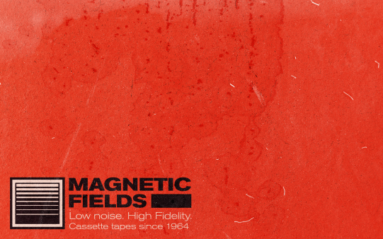 gma-go-media-texture-collection-mf-wallpaper-rev-01