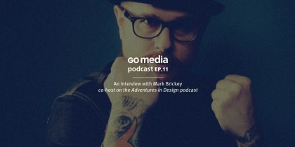 gomedia_podcast_episode11
