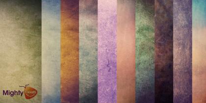 headercolorfulgrunge