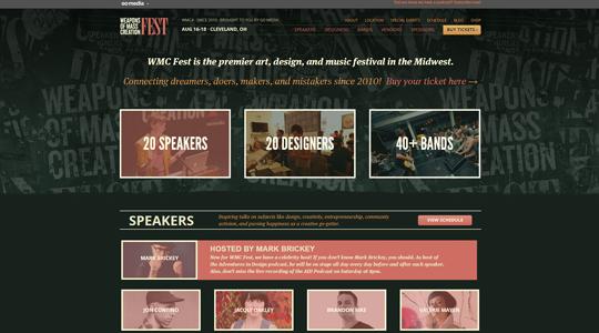 wmcfest