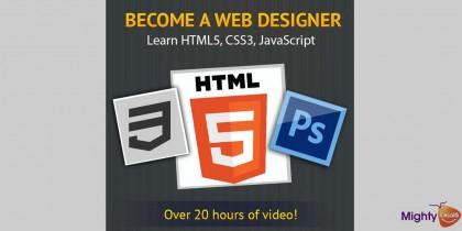 becomeawebdesigner