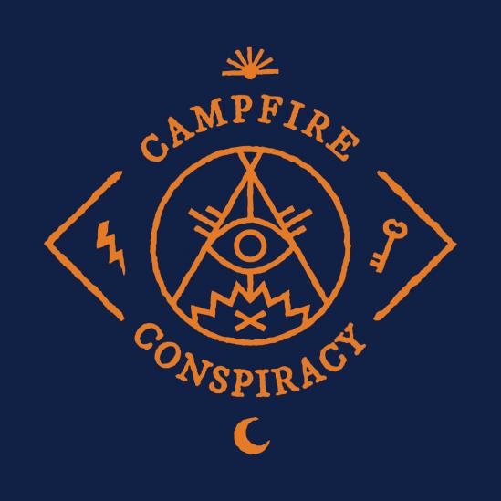 campfireconspiracy_logo