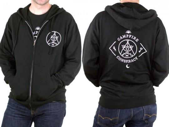 cc_hoodie