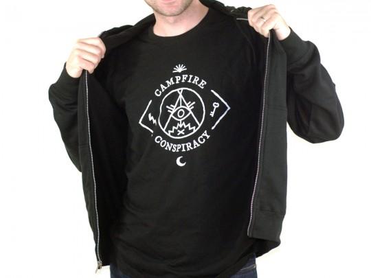 cc_shirt1