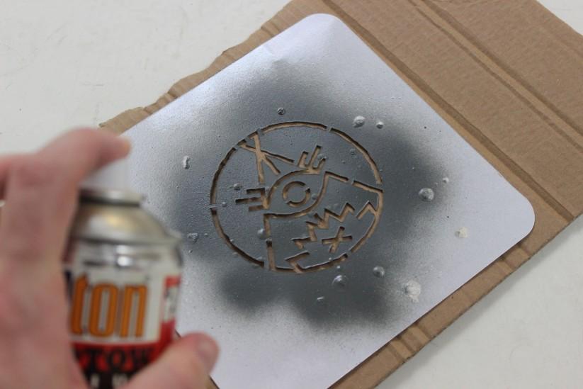 cc_stencil_in-use