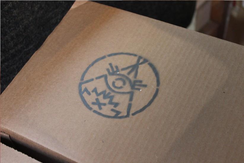 cc_stencil_on-cardboard