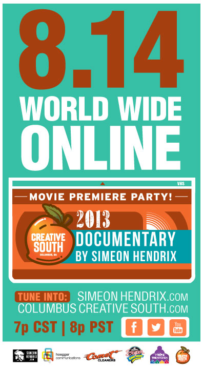 creative-south-2013-documentary-premiere-simeon-hendrix