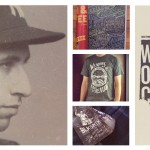 Go Media Podcast – Episode 15: An Interview With Jon Contino, WMC Fest Is This Week!