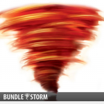 Bundle Storm: The Bundle of Bundles – only $47!