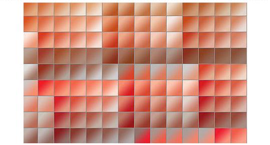 image18