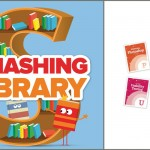 Full Smashing Library (60+ eBooks + 1 year of FREE updates) – only $45!