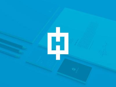 02-logo