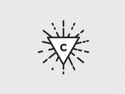 12-logo