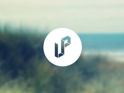 17-logo