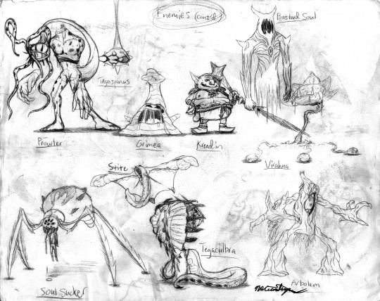 Enemies_2_concepts024