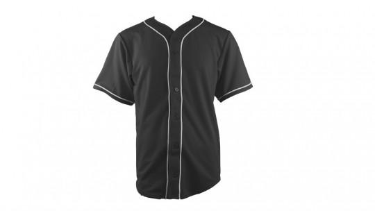 baseballjersey_plain