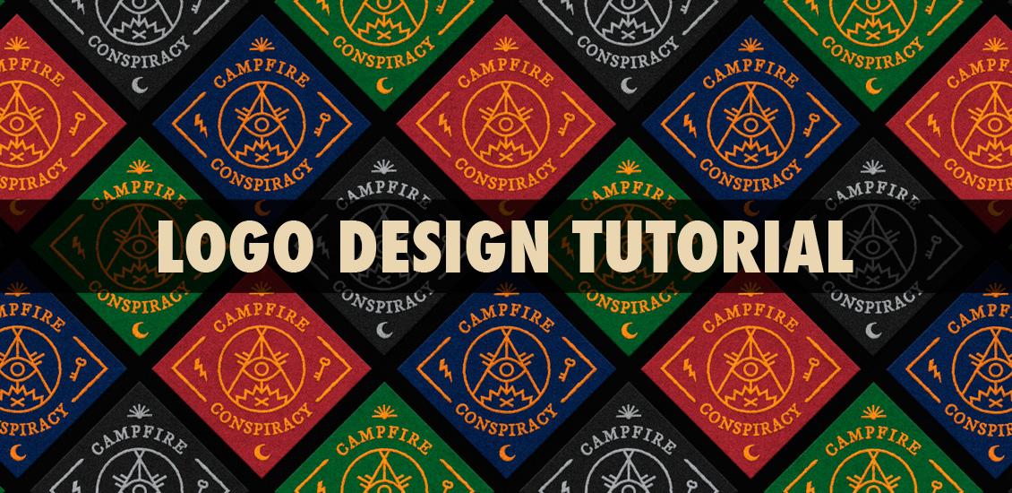 Top Logo Design band logo ideas : How to Design an Iconic and Memorable Band Logo - Go Media ...