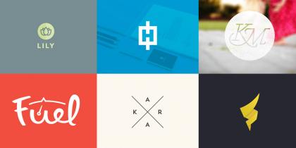 logodesignheader