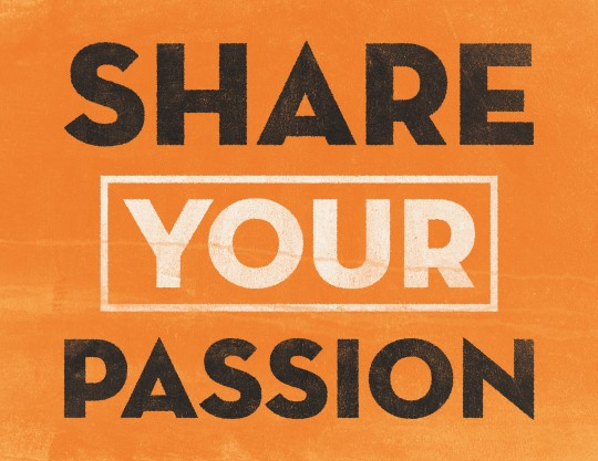 share-your-passion-orange-rgb
