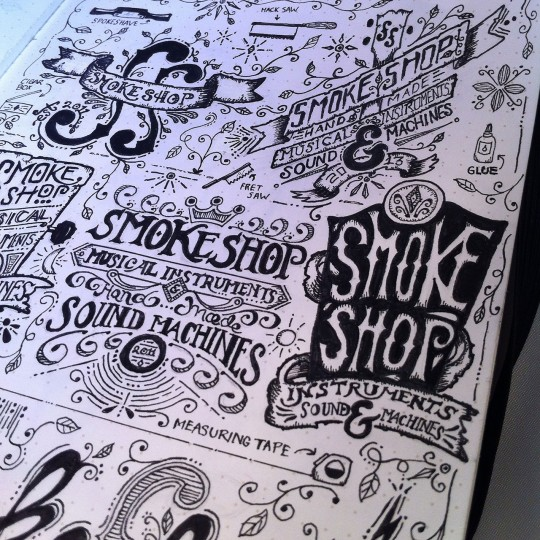 smokeshop-sketch10