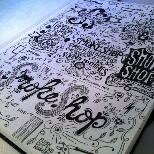 smokeshop-sketch11