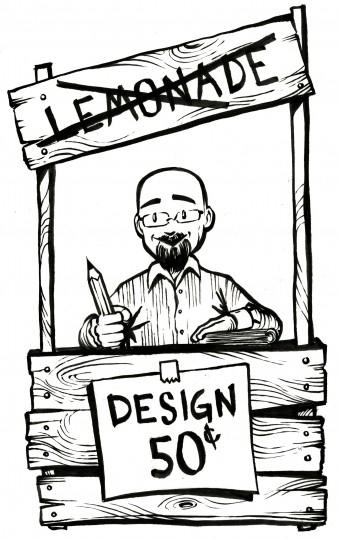 Design_Stand