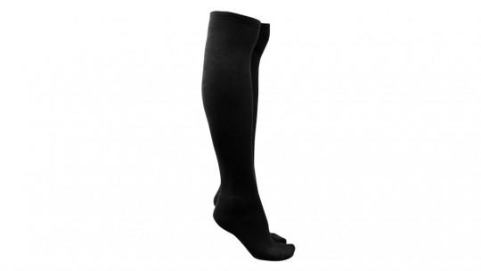 Apparel > Accessories > Knee-High Socks