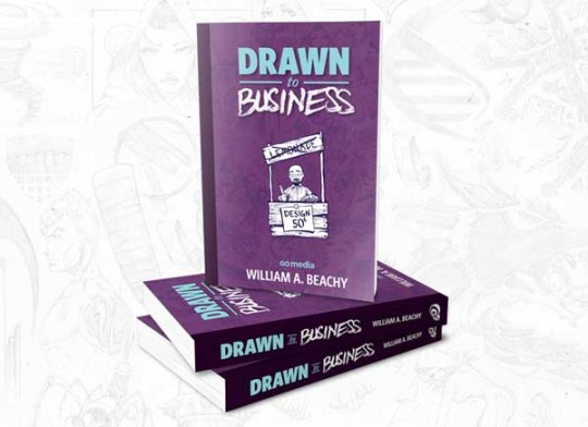 drawntobusiness_header