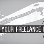 How to Launch your Freelance Business: 9 Simple Tips