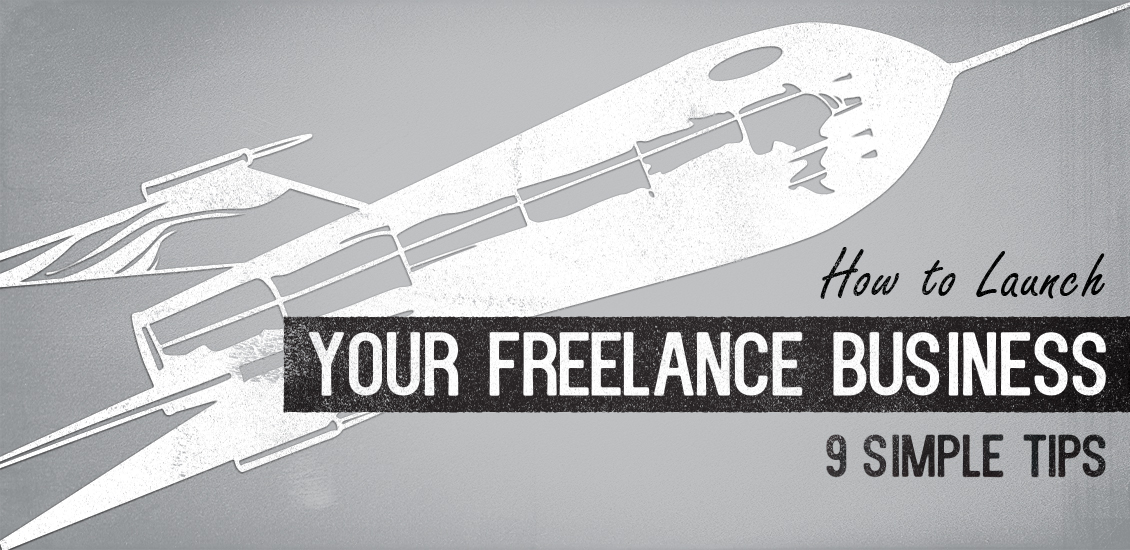 freelanceheadergray