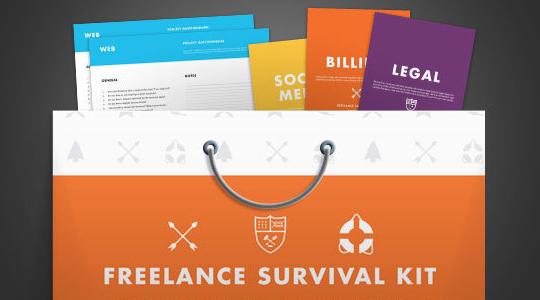 freelancesurv