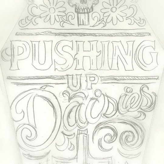 pushing-daisies-sketch-web