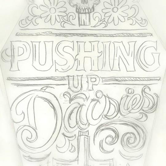 pushing-daisies-sketch-web