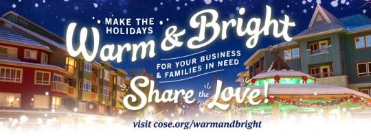 COSE_WarmAndBright_fb