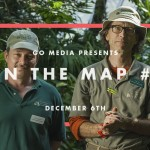 Go Media Presents: On The Map 3