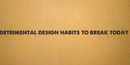 designhabits