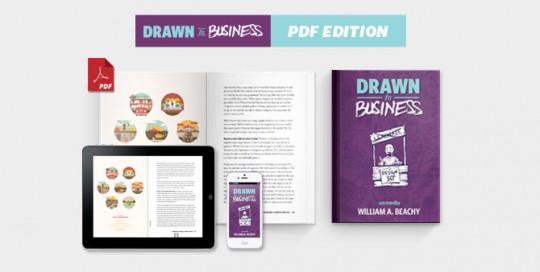 dtb_pdf