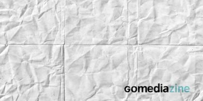 gomediazineheader