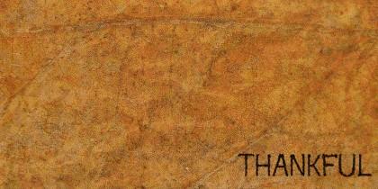 thankfulheader