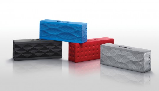Aliph-Jawbone-Jambox-in-Color
