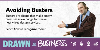 Drawn-to-Business_avoid_Busters