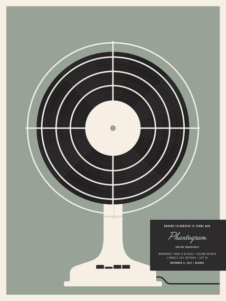 JasonMunn_Barsuk_Phantogram_Poster