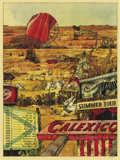 Landland-Calexico_US_FinalScan_1200px_800