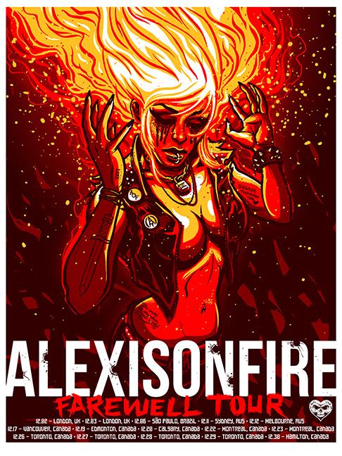 MunkOne-ALEXISONFIRE