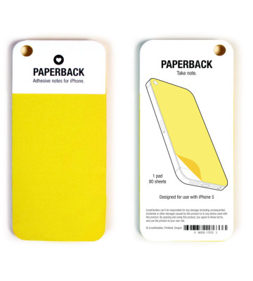 PAPERBACK-adhesive-notes-360x400