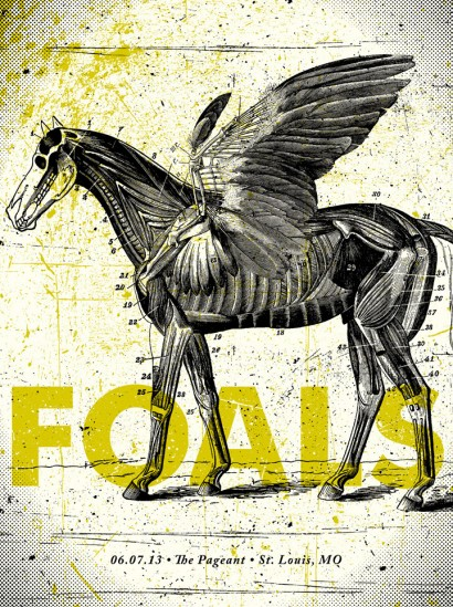 SubjectMatter-Foals_StLouisProof2